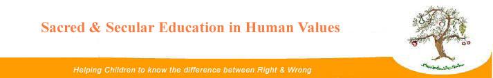 British Institute of Sathya Sai Education